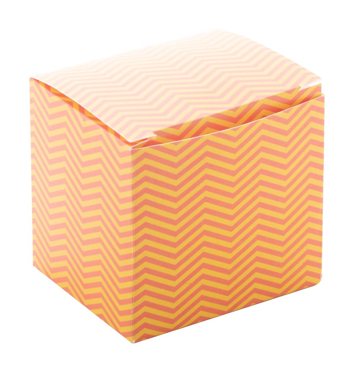 Darilna škatla CreaBox Multi H – bela