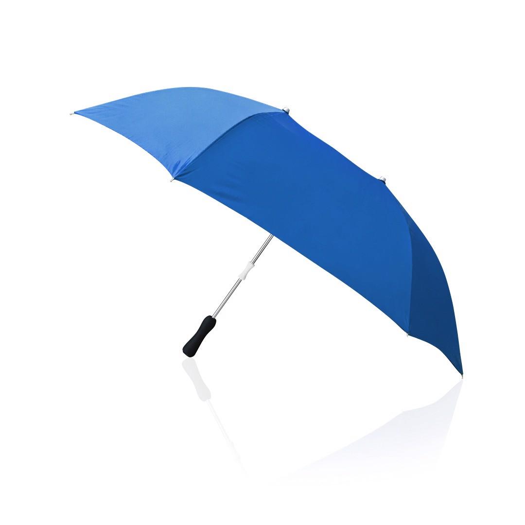 Paraguas Siam - Azul