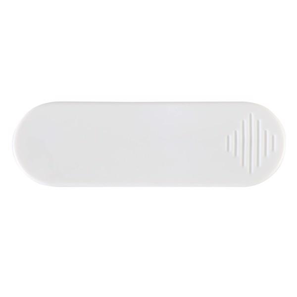 Uchwyt na telefon Cellstick - Biały