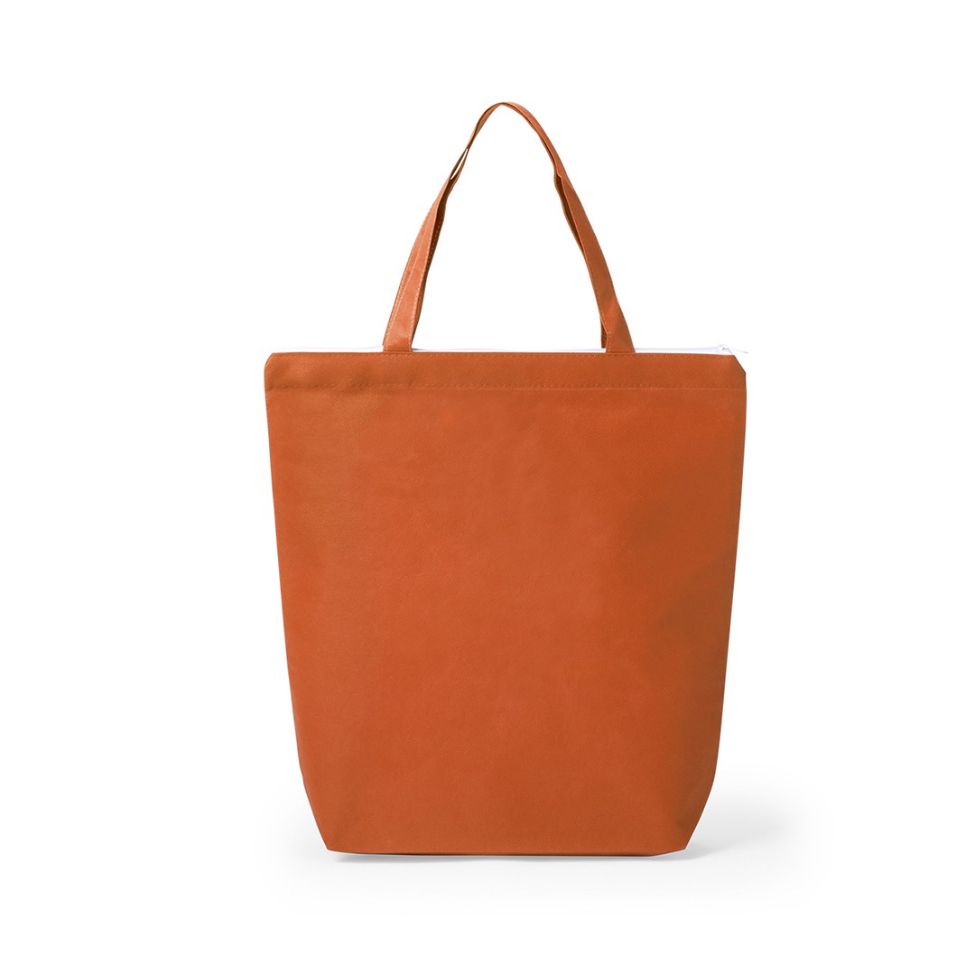 Bolsa Kastel - Naranja