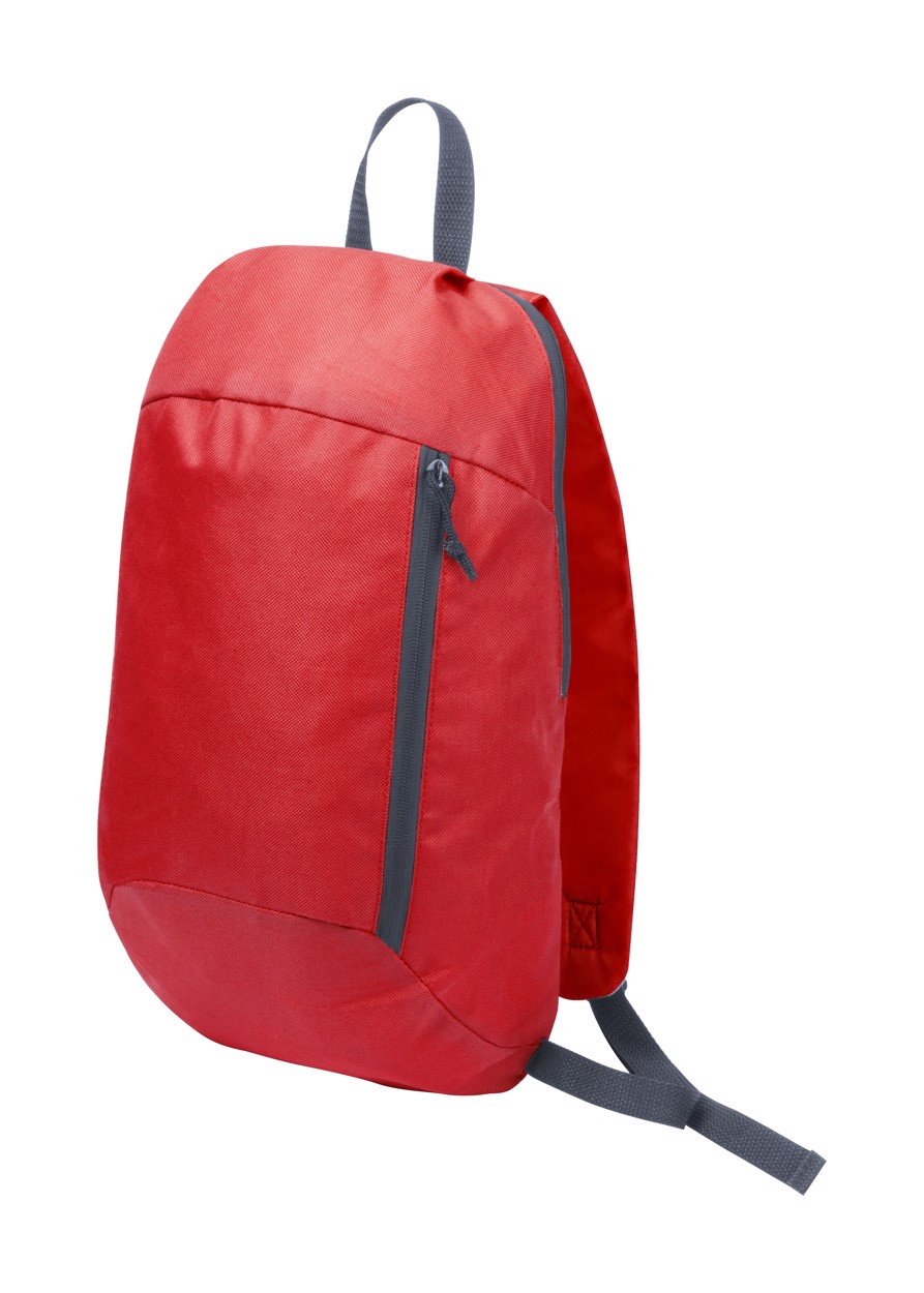 Backpack Decath - Red
