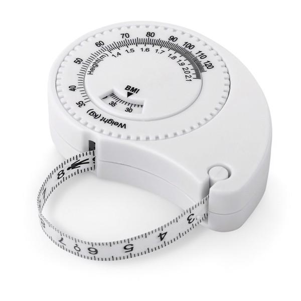 KATSU. 1.5 m tape measure