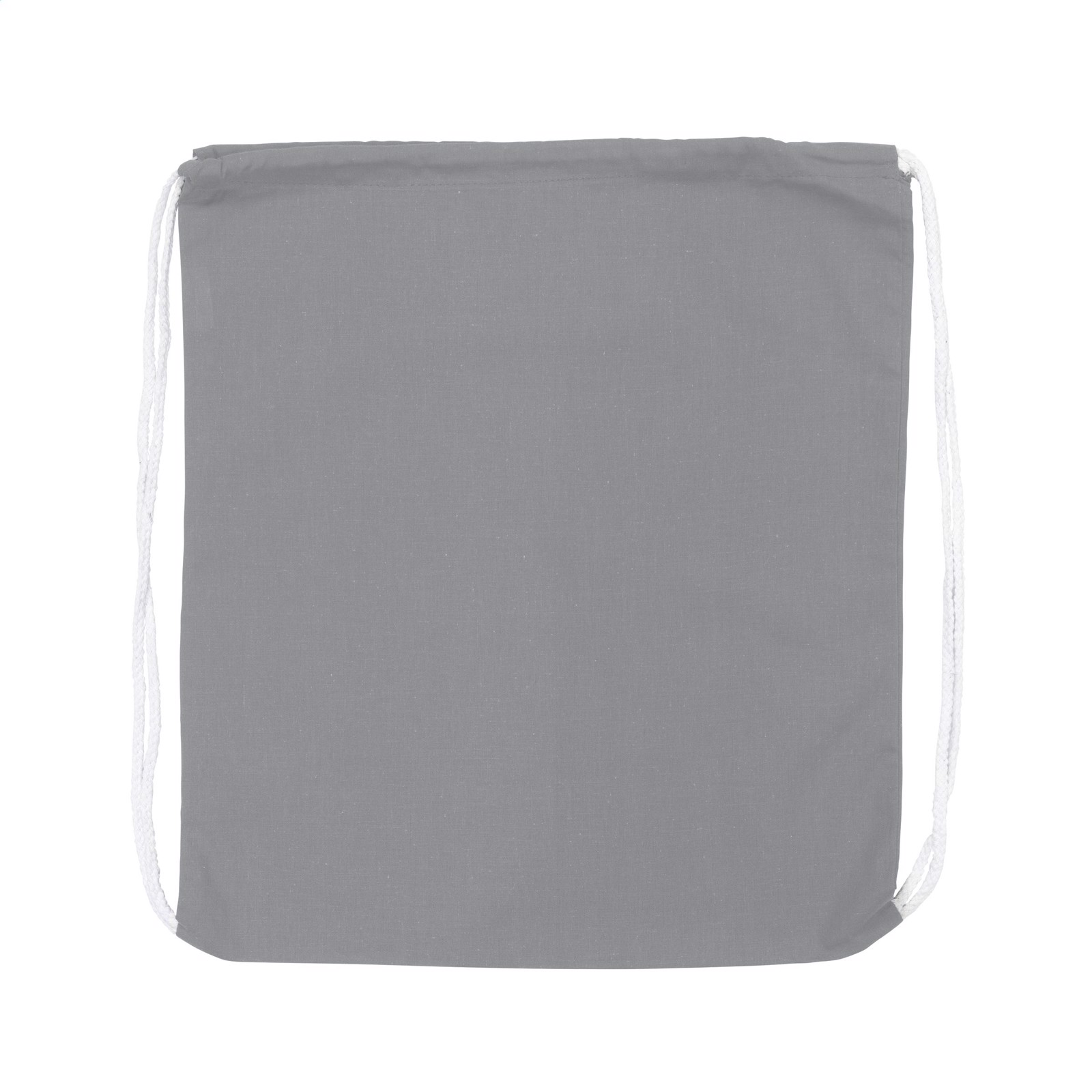 PromoColour backpack - Grey