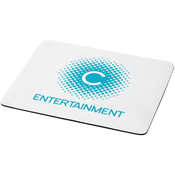 Heli flexible mouse pad - Off white