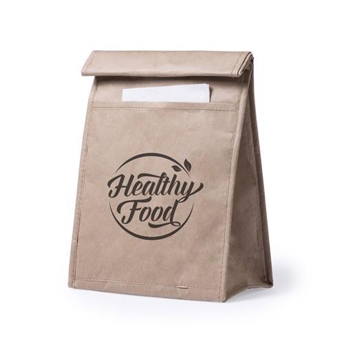 Thermal Bag Bapom