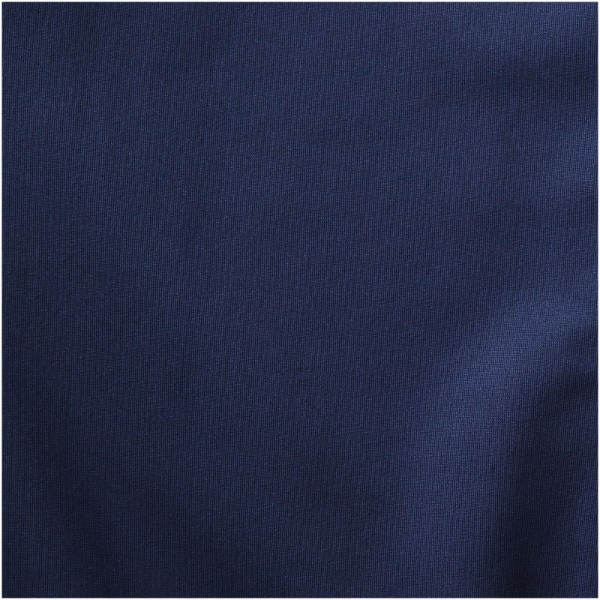 Mani power fleece full zip jacket - Navy / S