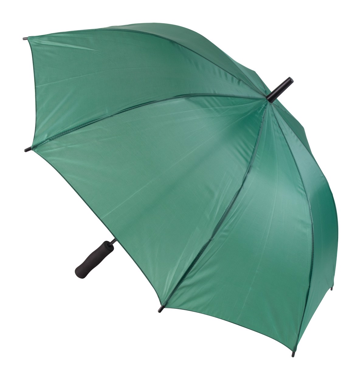 Deštník Typhoon - Zelená