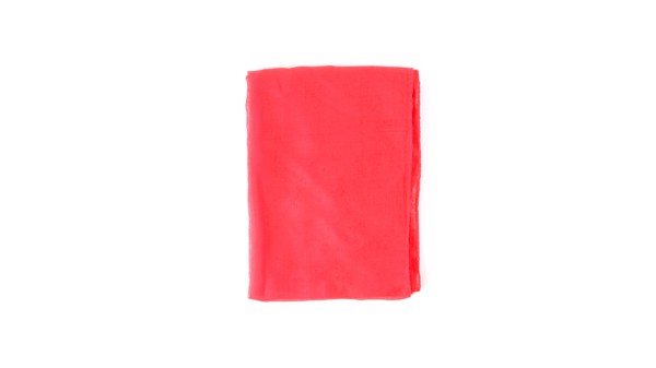 Foulard Instint - Rojo