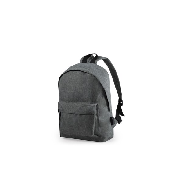 Backpack Noren