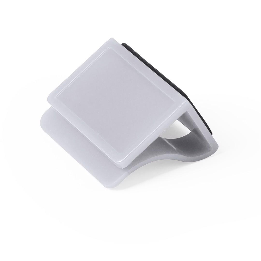 Tapa Webcam Fewek - Blanco