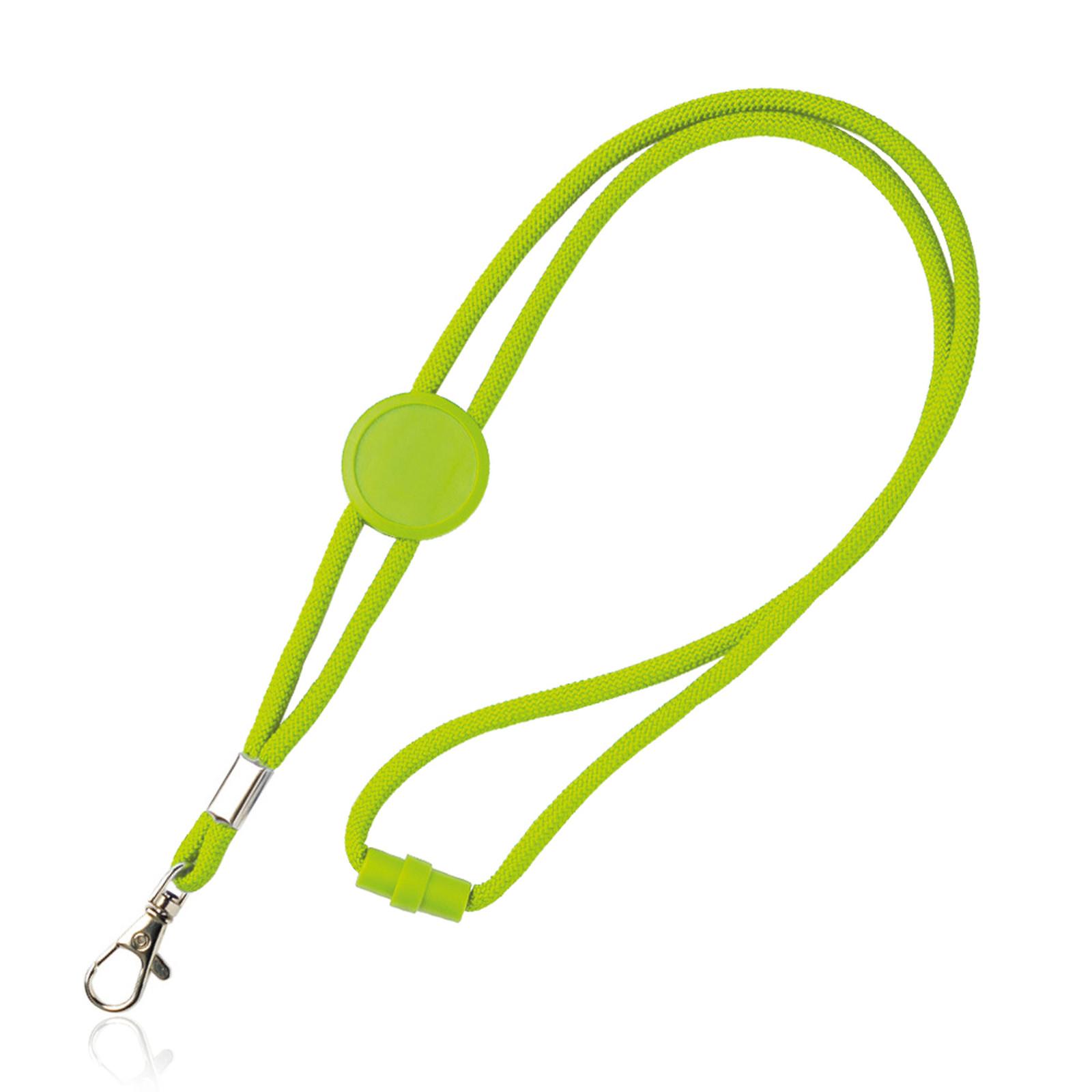 Saffy - Verde Claro