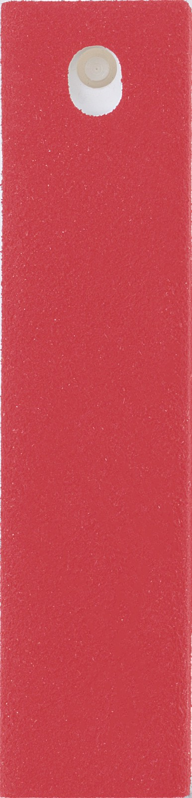 PP screen cleaner spray - Red