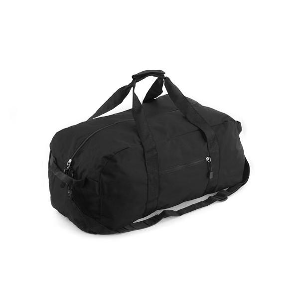 Bag Drako - Black