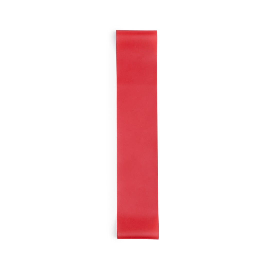 Exercise Band Nayan - Red
