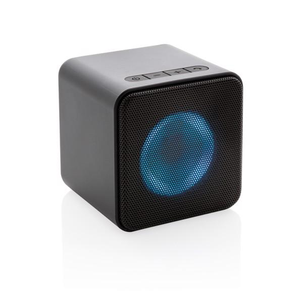 Party LED fényes hangszóró