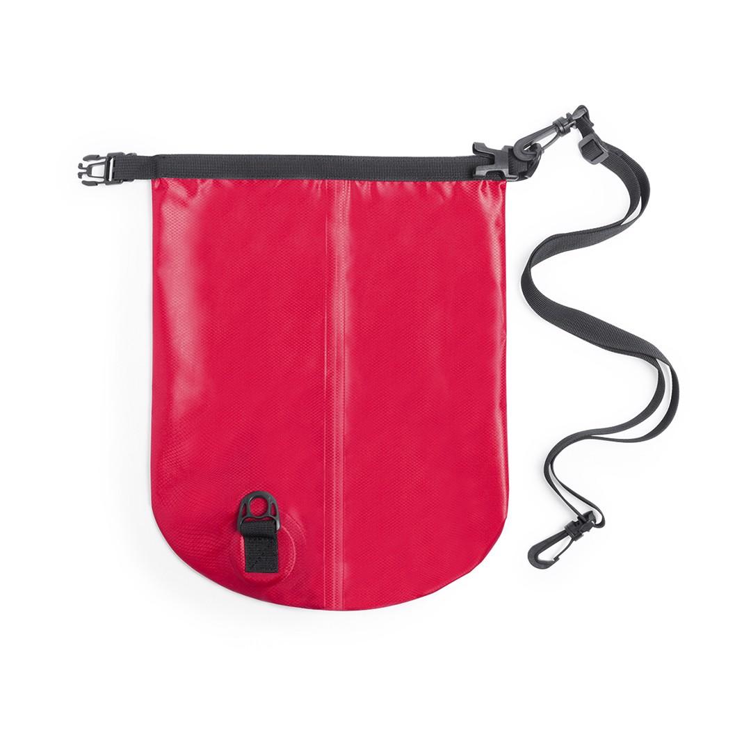 Tasche Tinsul - Rot