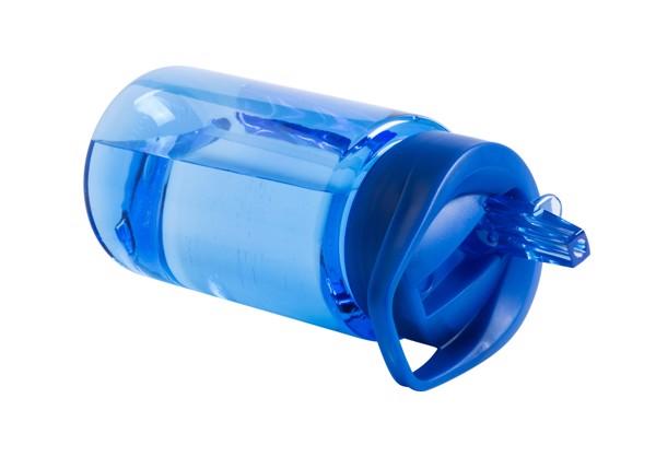 Sport Bottle Deldye - Blue