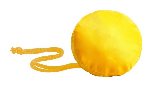 Nákupní Taška Dayfan - Žlutá