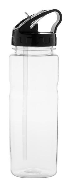Sport Bottle Vandix - White