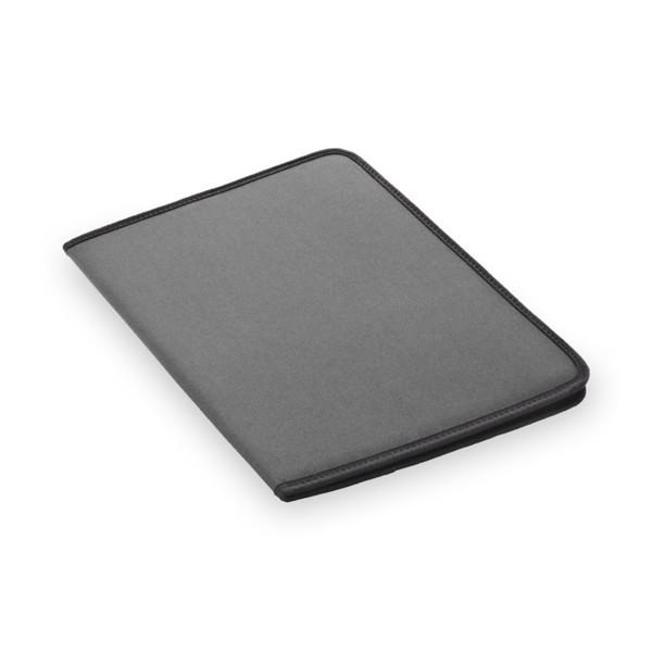 Folder Roftel - Grey