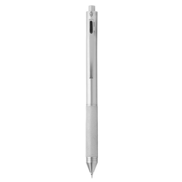 Kemični svinčnik 4v1 Casablanca
