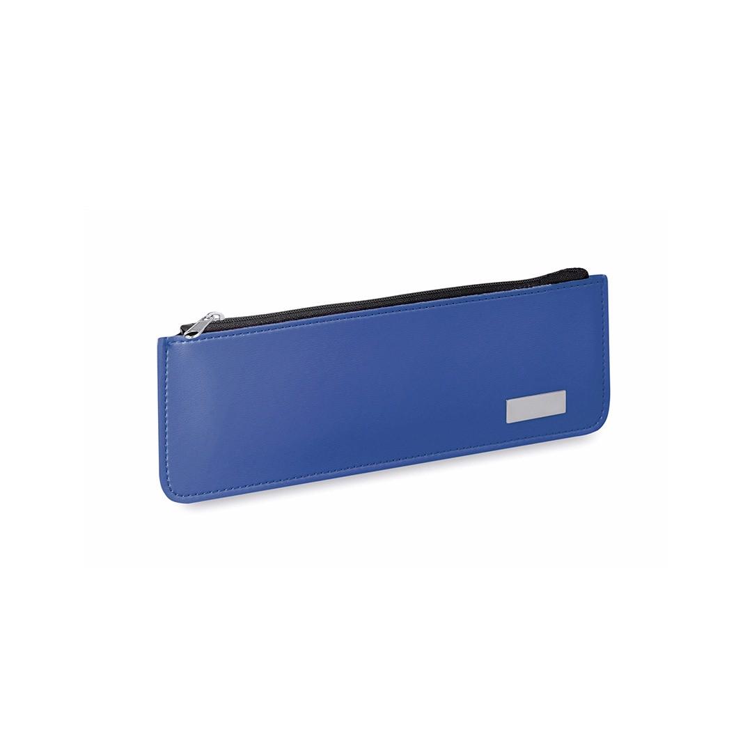 Estuche Zinq - Azul