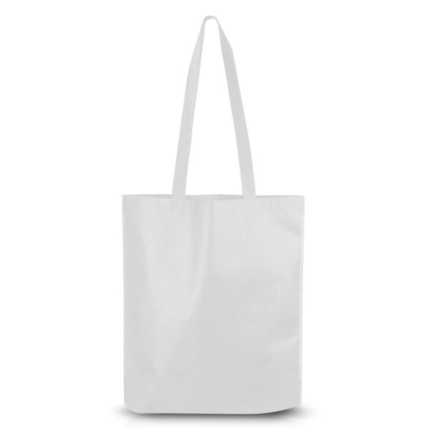 Donbag - White