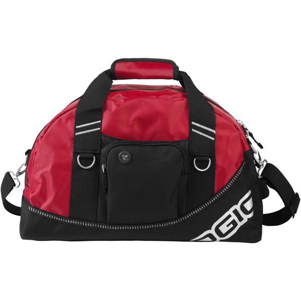 Half Dome Sporttasche - Rot