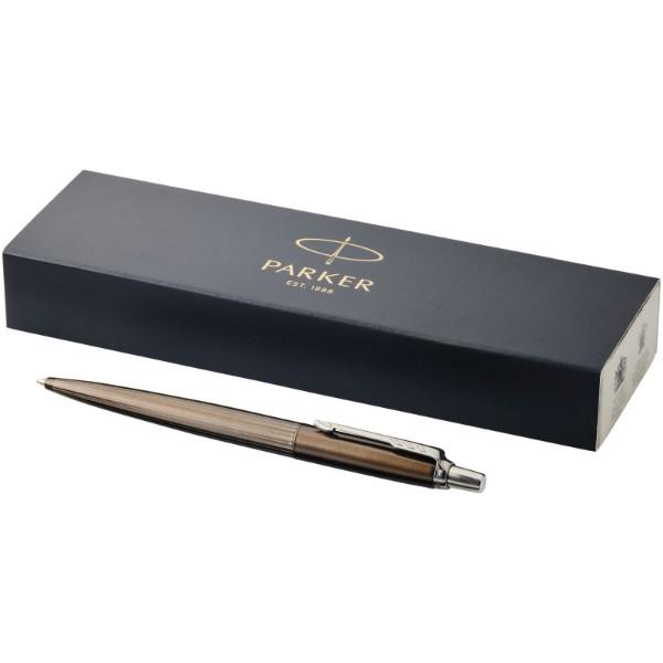 Diagonální kuličkové pero Jotter Premium