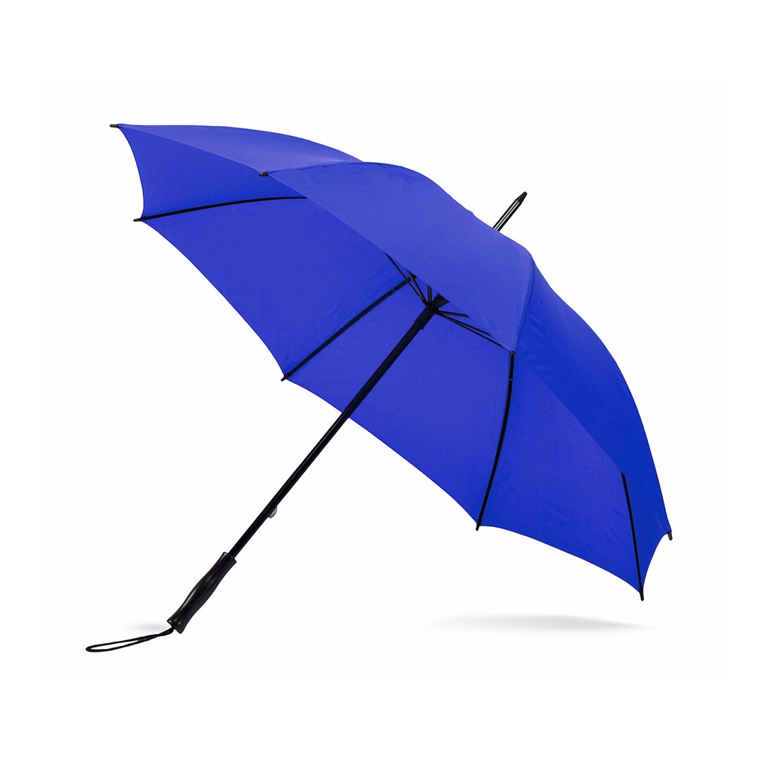 Paraguas Altis - Azul