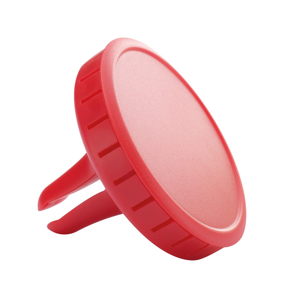 Odorizant De Maşină Scrib - Roșu