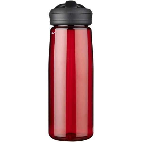 Sportovní láhev Eddy+ Tritan™ 750 ml - Červená s efektem námrazy