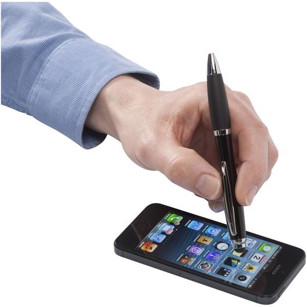 Kuličkové pero a stylus Mandarine