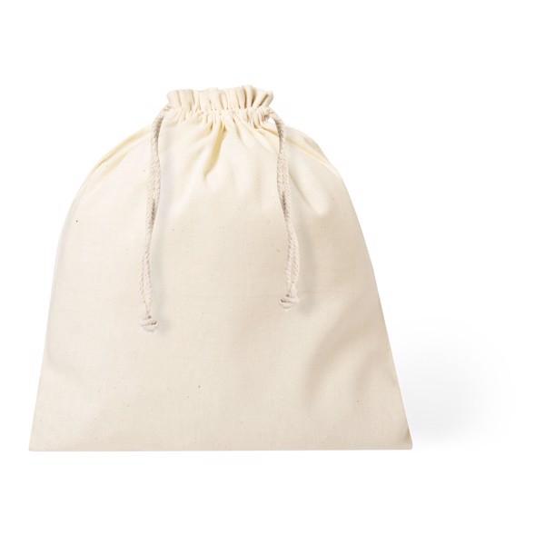 Bag Jardix