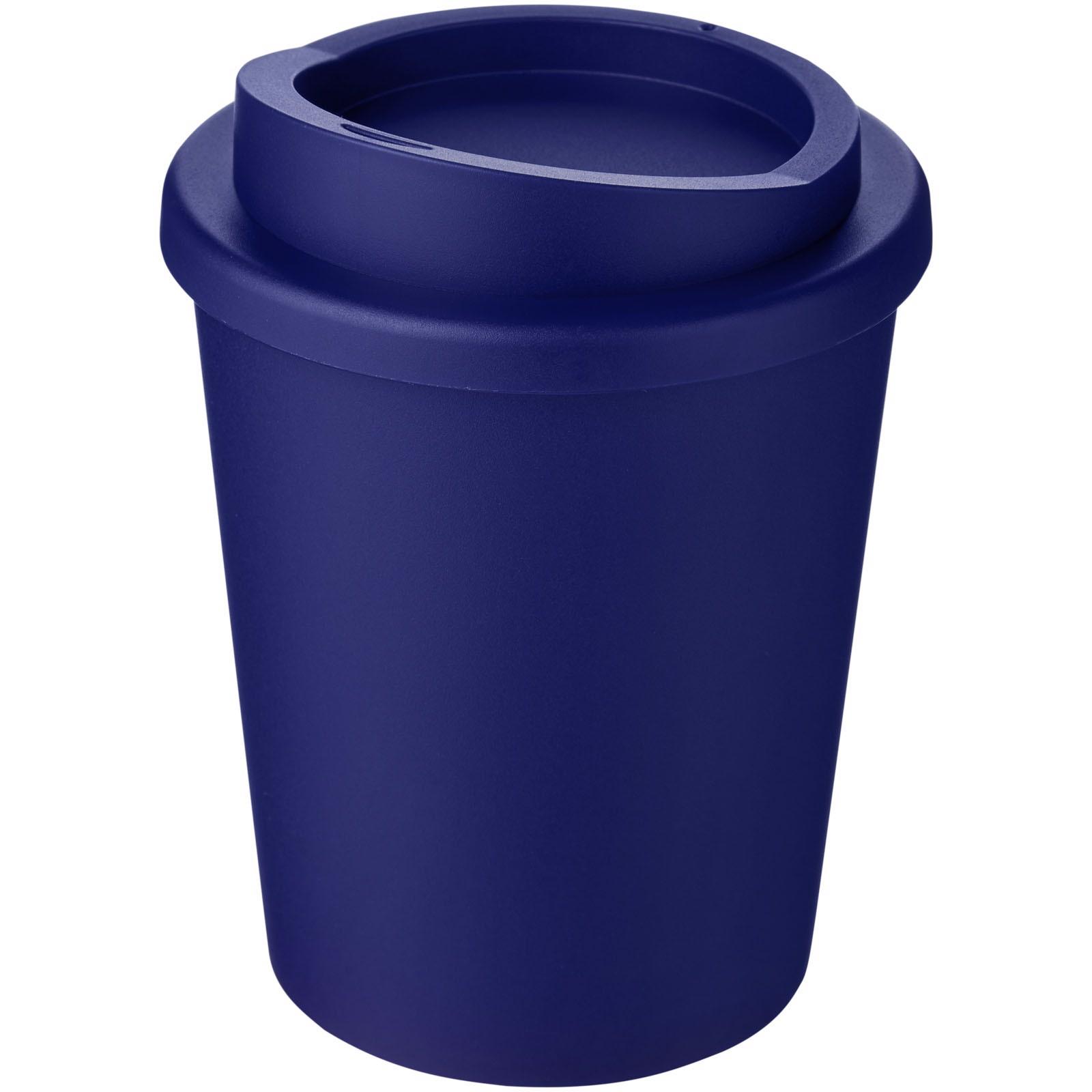 Termo hrnek Americano® Espresso 250 ml - Modrá