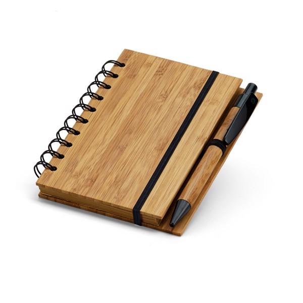 DICKENS A6. Kapesní zápisník