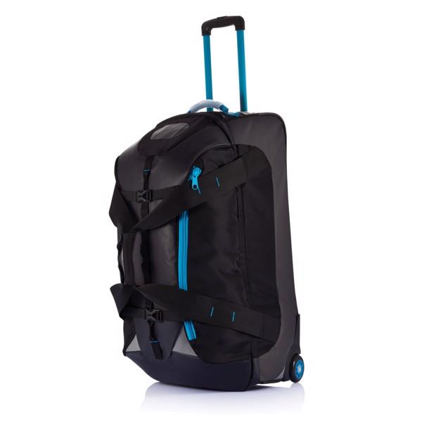 Velká cestovní taška
