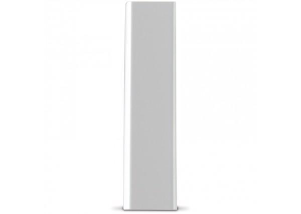 Powerbank 2200mAh - White