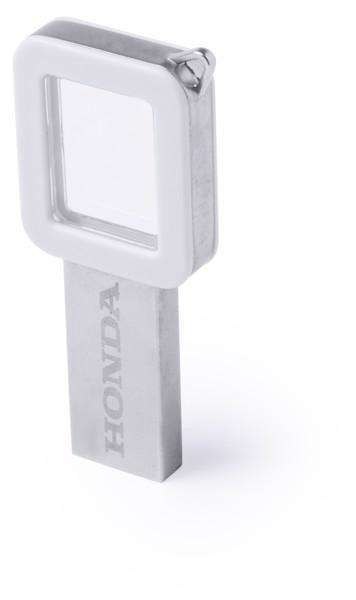 Memoria USB Hernak 16Gb