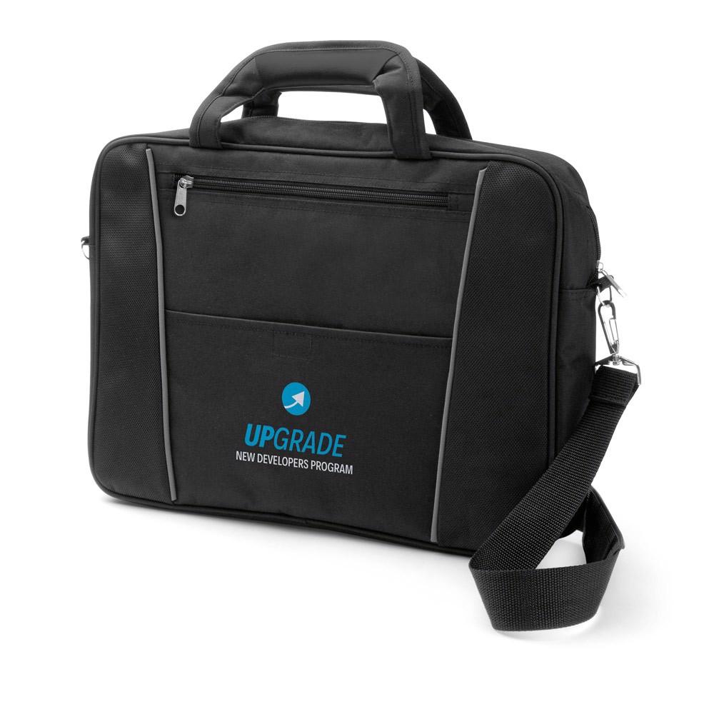 TAIPEI. Τσάντα φορητού υπολογιστή