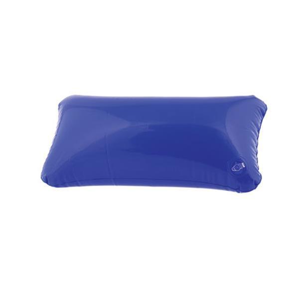 Almofada Insuflável Pvc 0,16Mm - Royal Blue