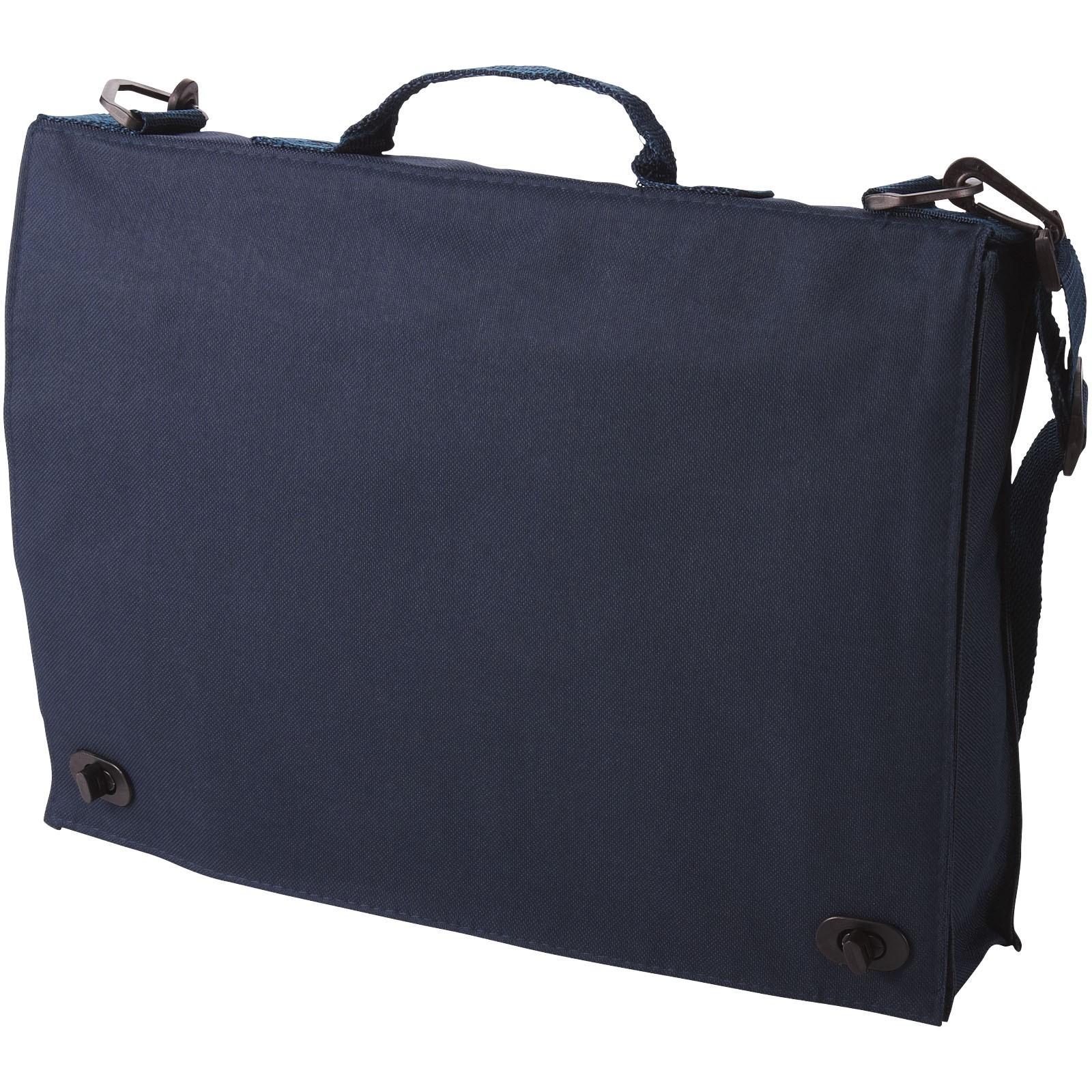 Konferenční taška Santa Fe - Navy