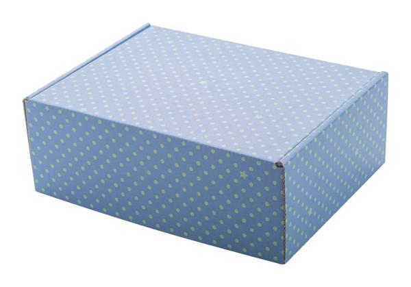 Postal Box CreaBox Post M - Natural
