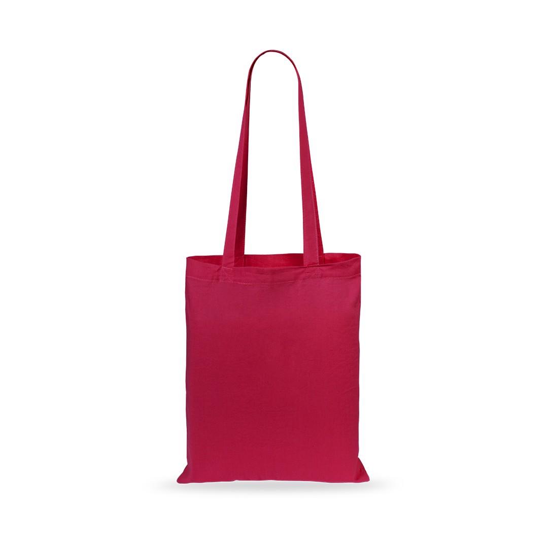 Bag Turkal - Red