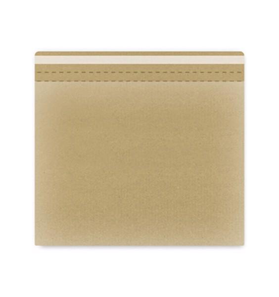 Lepenkový obal pro 1 rozměr, 60,3x46,3cm
