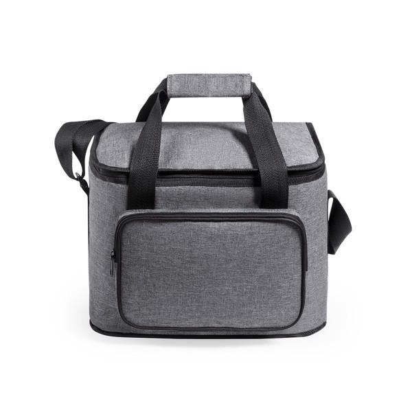 Cool Bag Botum