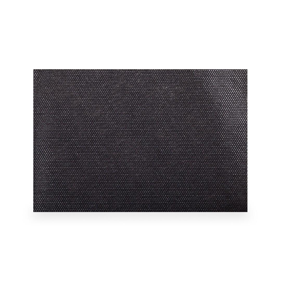 Mantel Salrix - Negro