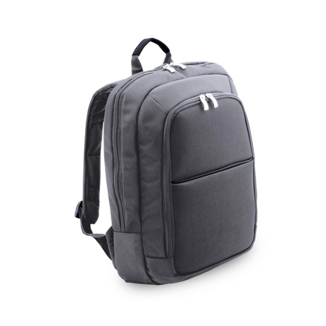 Backpack Eris - Grey