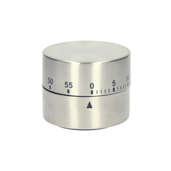 "Kitchen Timer ""Falun"""