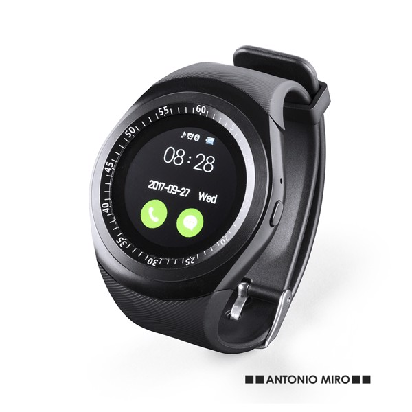 Smart Watch Kirnon